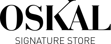 Oskal Signature Store